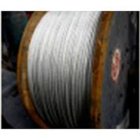 PC steel  Wire for concrete building with high quality