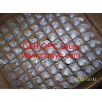 HP 5L/6L (C3906F) Original Blue Color OPC Drum