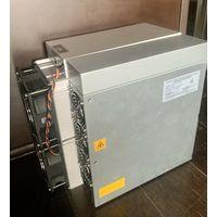 Bitmain Antminer S19 pro 110th/s Bitcoin Miner Machine, 3250w Bitcoin Asic Miner