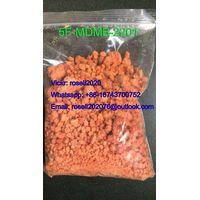 5f-mdmb-2201 2020 new research chemical 5f-mdmb-2201 powder Wickr: roseli2020