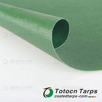 400D*450D 17*10 PVC Coated Tarpaulins