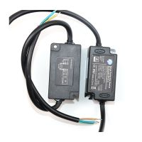 ZP-LSP20-S TUV/CE Certificated 20kv arrester lightning street light spd surge protection thumbnail image