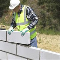 HPMC for Blocks Jointing