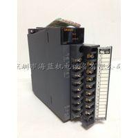 Q64RD-G Mitsubishi Temperature controller