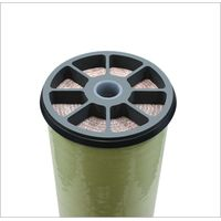 UF membrane for Electrophoretic paint industrial water filter