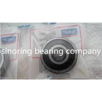 6200-2RSH Deep groove ball bearings