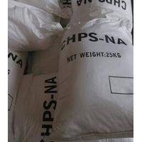 3 -Chloro-2-hydroxypropanesulfonic acid, sodium salt thumbnail image