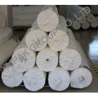 LDPE  Agriculture Film /Sleeves