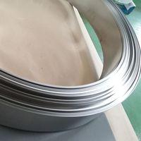 titanium foil, titanium coil sheet, titanium coil