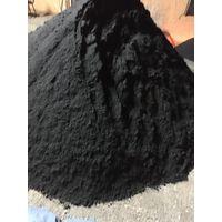 Iron Ore - Magnetite