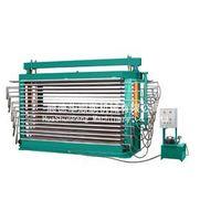 1325-15L Veneer Drying Machine