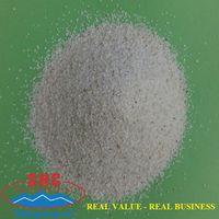 limestone granular (sugar size) for feed thumbnail image