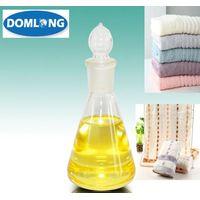 Hydrophilic Silicone Textile Softener LC