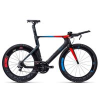 Aerium C:62 SLT 2016 Triathlon Bike