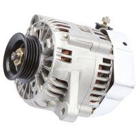 Alternator For Nissan 27060-62190 thumbnail image