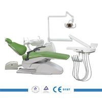 Dental unit chair,dental treatment unit,brand name of dental chair