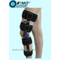 ROM Knee Brace With Cool
