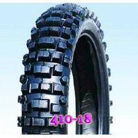 off road motorcycle tire 325-18,350-16,350-18,410-18 thumbnail image