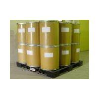 Tetracaine hydrochloride manufacturer thumbnail image