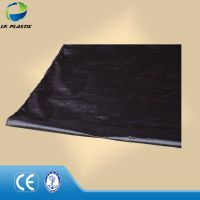Weed Barrier Mat Greenhouses Weed Moisture Barrier Ground Cover Film