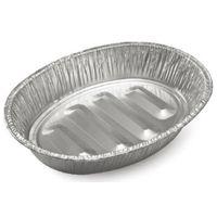 Aluminum Foil Roaster 45435882mm thumbnail image