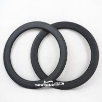 SMC Bike 16inch 349 Carbon Fiber Rim for Bromptonbike or Folding Bike SGS EN Certificate