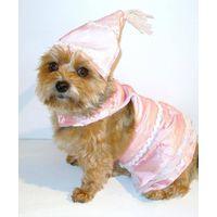 Birthday Pawty Dress & Hat thumbnail image