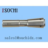 High quality low price Collet for 822 Spindle MCT-200,220 PCB CNC Machine Chuck thumbnail image