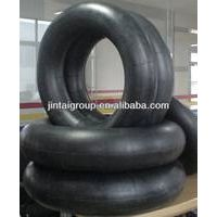 High Quality Butyl Inner Tube