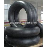 High Quality Butyl Inner Tube thumbnail image