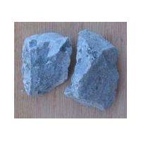 Calcium Carbide Cac2 thumbnail image