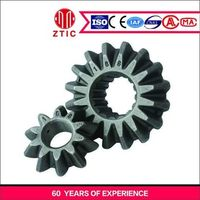 China factory price gear box pinion gear