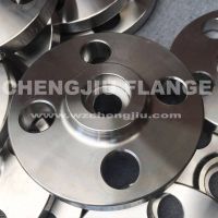 great discount ASA/ASME STANDARD Socket Welding FLANGE