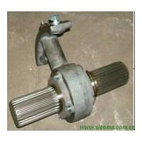 high quality and durable hanger bearing for Screw Conveyor thumbnail image