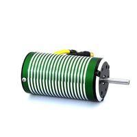 XTI-4074 brushless DC motor