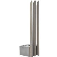 OEM Metal Precision CNC Milling Machine Parts thumbnail image