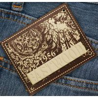 leather patch thumbnail image