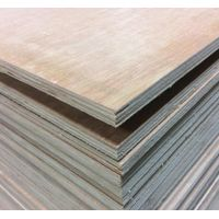 VIETNAM STRONG CONSTRUCTION PLYWOOD IN HIGH QUALITY