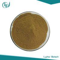 ISO Factory Supply High Quality Ashwagandha Extract thumbnail image