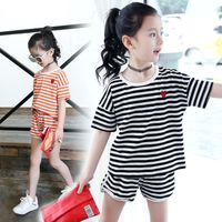 Newest style cool designer Different Colors baby cartoon clothes thumbnail image