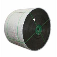 DIN22102 EP/NN Conveyor Belting
