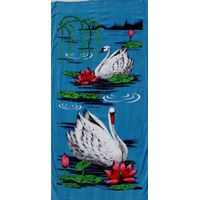 microfiber printing beach towels| reactive printing beach towels