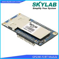 high power wifi module skw77,uav wifi module