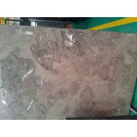China's Emperador Marble Slab