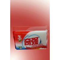 Selling KEON Whitening Laundry Soap thumbnail image