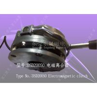 Sucker Solenoid/Electromagnetic Cluth thumbnail image