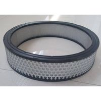 automotive air filter-jieyu automotive air filter 90% export to the European and American market