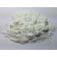 mixed testosterone(Sustanon250),Sustanon250 powder,mixed testosterone