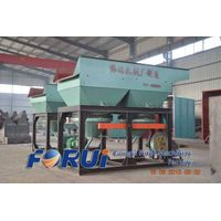 Jig Machine|China Jig Machine in Stock