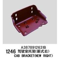 cab bracket,limited bracket,auto parts, truck parts